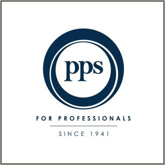 Professional Provident Society