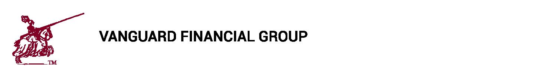 Vanguard Financial Group